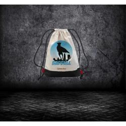 Plecak - BatBull
