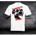 Koszulka Pit bull Gameness - Męska