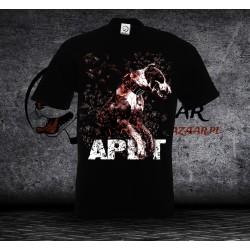 Koszulka APBT - Męska