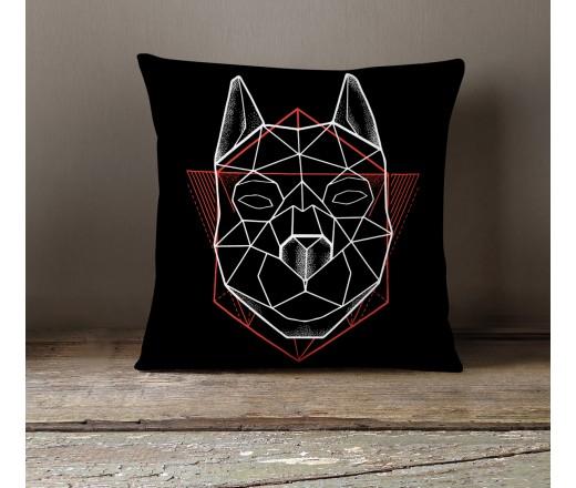 Poduszka - Geometric