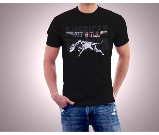 Koszulka Wings - Męska